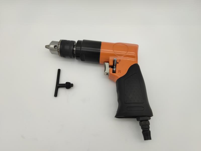 Air Drill-Air Driver1